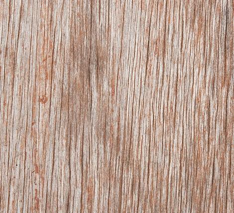 Désinfection et nettoyage sur les surfaces en bois