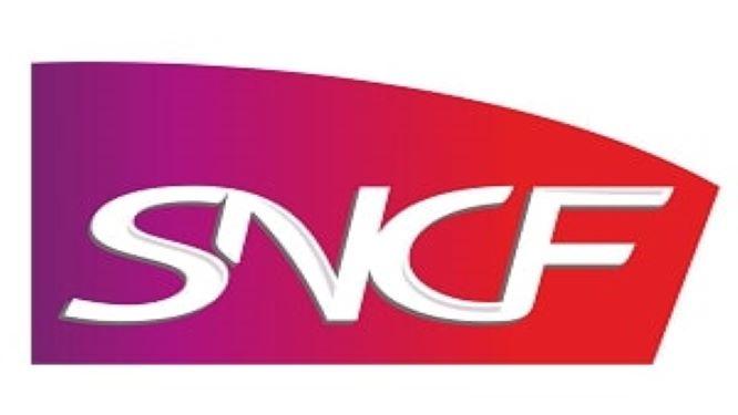 Désinfection SNCF 2