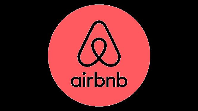 Désinfection nettoyage et antibactérien location airbnb